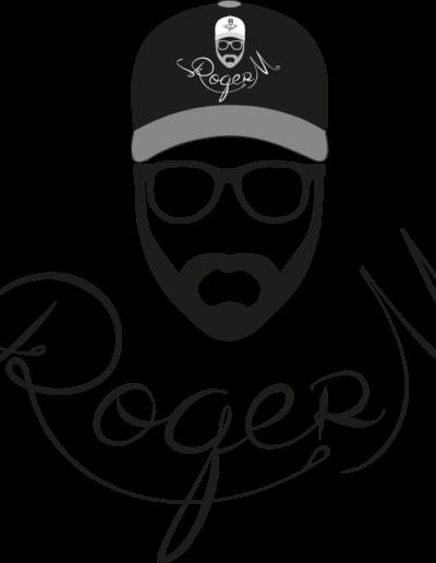 Roger-Logo-schwarz-Original