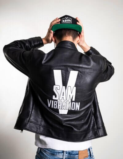 XWORKX_SAMvibration_Nr_69